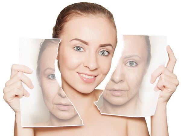 Đông trùng hạ thảo giúp phụ nữ lưu giữ nét thanh xuân